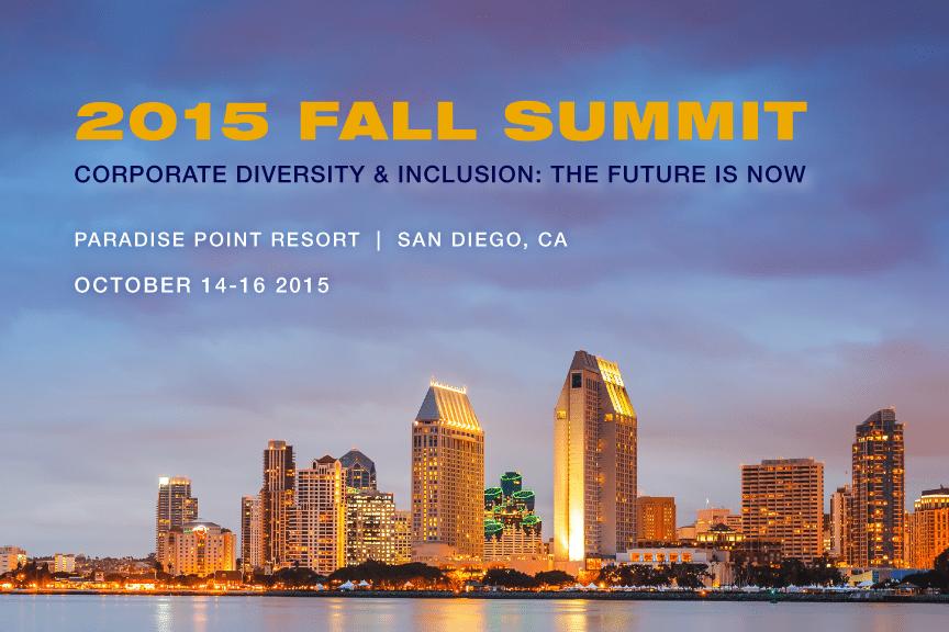 2015-FALL-Summit–program