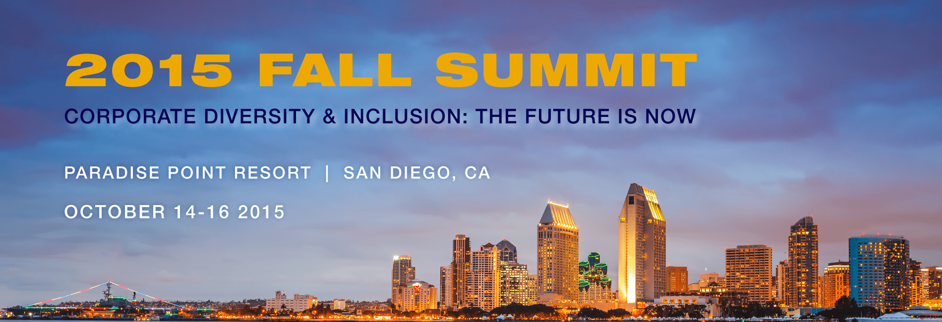 2015-FALL-Summit--savethedate-banner