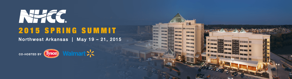 2015-Spring-Summit--savethedate-events-website