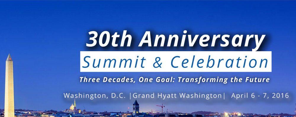 30th-anniversary-summit-celebration-recap