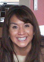 Kimberly Barger