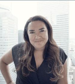 Luciana-Gómez
