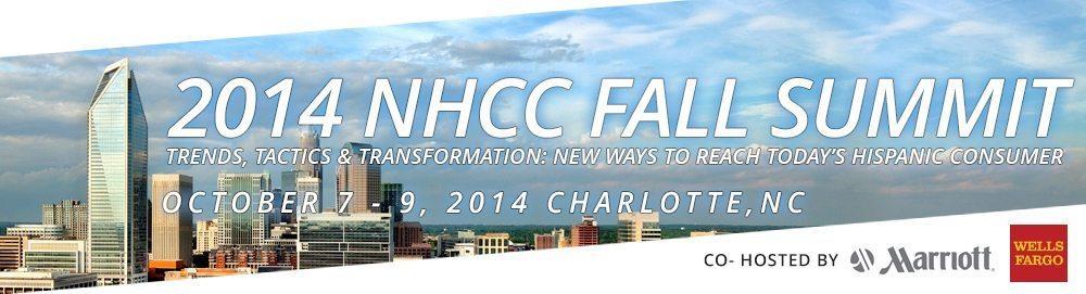 NHCC-fall-summit-std-v4